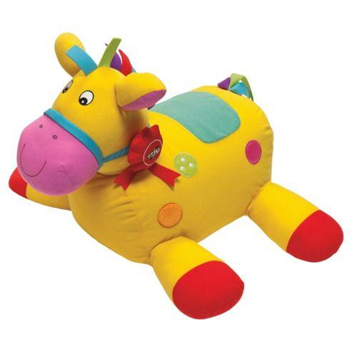 Galt Toys Activity Pony