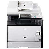 i-SENSYS MF8280CW Laser Multifunctional Printer