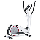 Kettler Rivo P Cross Trainer