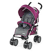 Chicco Multiway EVO Stroller, Provence