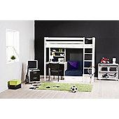 Thuka Trendy Boy Bedroom Set