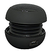 MiTEC Wired Pop Up Speaker Basic