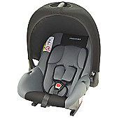 Nania Babyride Rock Car Seat, Group 0+