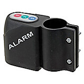 Fasi Movement Sensor Automatic Bike Alarm