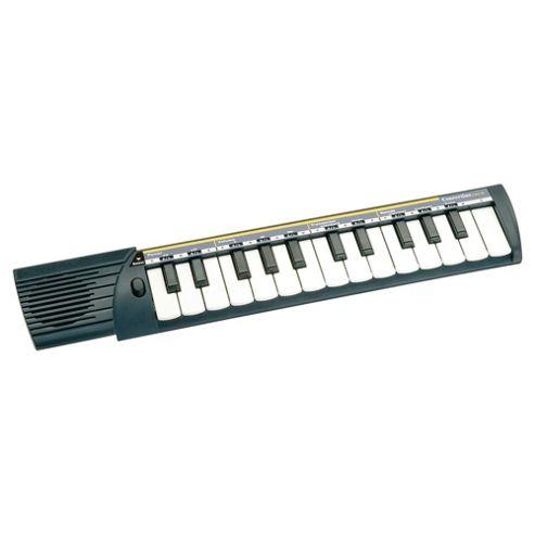 Bontempi Concert Mid Sized Keyboard