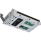 "Cisco A03-D300GA2 300 GB Internal Hard Drive, SAS 600, 10000 rpm, 3.5"", Hot Pluggable"