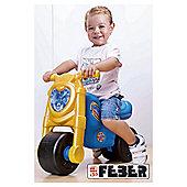 Motofeber Jumper Baby Walker