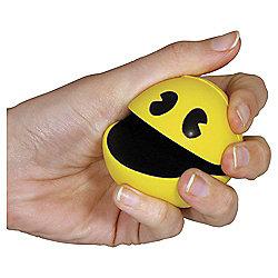 Pacman Stress Ball