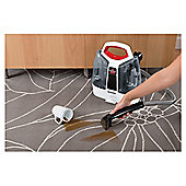 Bissell 3698E Emergency Spot Cleaner