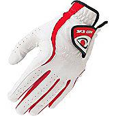 Progen Red Eye All Weather Golf Glove - Multi