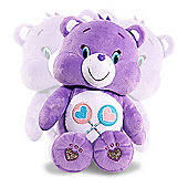 Care Bears Sing-A-Long Share Bear