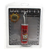 World Industries TNT ABEC7