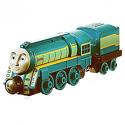 Thomas and Friends Take N Play Connor