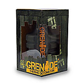 Grenade Thermo Detonator Fat Burner - 44 caps