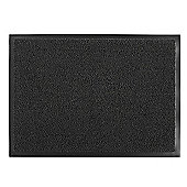 DOOR MAT MARS ANTHRACITE