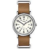 Timex Weekender 40 Unisex Watch - T2P492