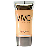 Vivo -Highlighter.