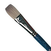 Cryla Brush Ser C25 Size 12