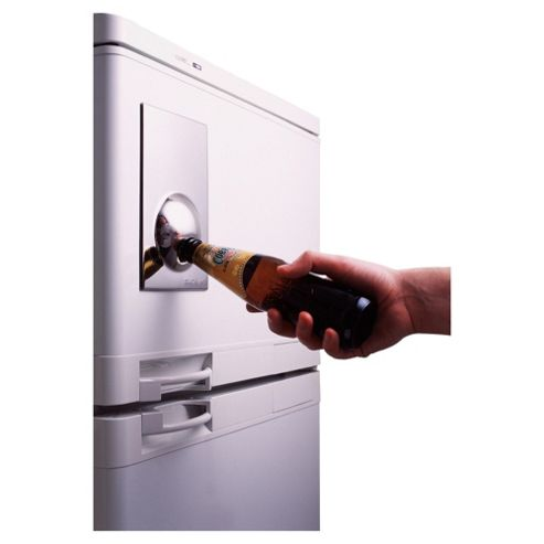 Buy Suck Uk Magnetic Bottle Opener Fridge Magnet From Our