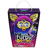 Furby Boom Sweet Asst