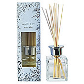 Greenhill & York Waterlily Reed Diffuser