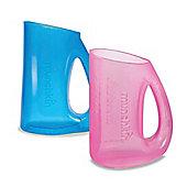 Munchkin Shampoo Rinser - Pink