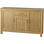Home Essence Oakleigh Sideboard