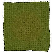 Dylon Machine Dye - Olive Green