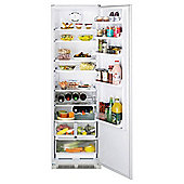 Hotpoint HS3022VL Fridge, 55cm, A+ Energy Rating, White