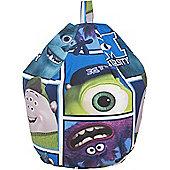 Monsters University Bean Bags