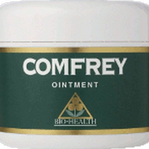 Comfrey Ointment Vegan (42g Ointment)
