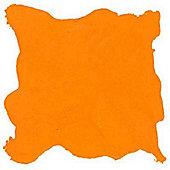 W&N - Acr 60ml Cad Orange