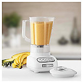 KitchenAid Classic White Blender