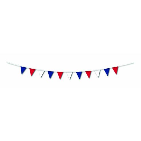 Party - PPP GB 3m Pennant Bunting - Amscan