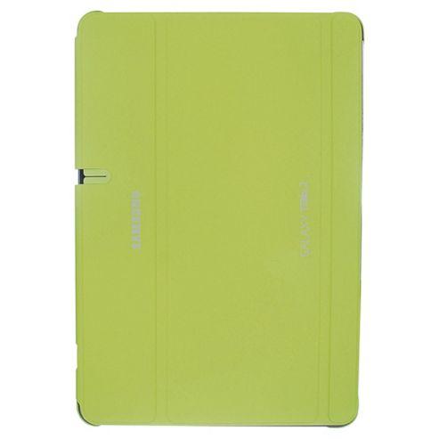 Samsung Galaxy Tab 2 Book Cover Case  10.1