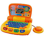 Vtech - Pre-School - My Laptop