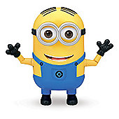 Despicable Me 2 - Dancing Dave