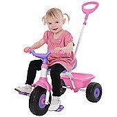 Evo Trike Pink