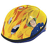 Fireman Sam Helmet New