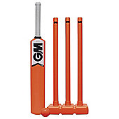 Icon Cricket Set