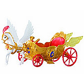 Disney Princess Sofia The First Sofias Carriage