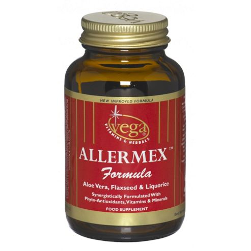 Allermex Formula