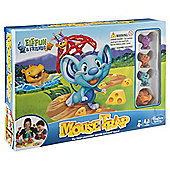 Elefun  Friends Mousetrap
