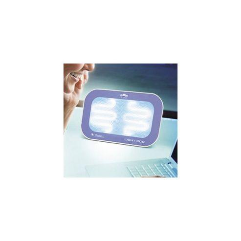 Lifemax Limited Light Pod
