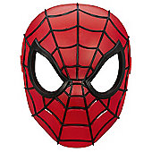 Marvel Ultimate Spider-Man Mask - Classic Spider Man