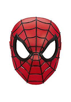 Marvel Ultimate Spider-Man Mask - Classic Spider Man