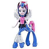 Monster High Fright-Mare Pyxis Prepstockings