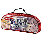 1D One Way or Another Dryer Gift Set
