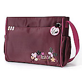 Hauck Disney Baby Minnie Changing Bag