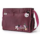 Hauck Disney Baby Minnie Changing Bag